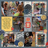 Family2015_RobotDesignCenter_480x480_.jpg