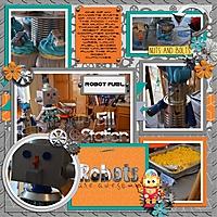 Family2015_RobotFuel_600x600_.jpg