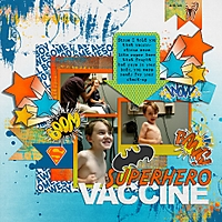 Family2015_Superhero_Vaccine_465x465_.jpg
