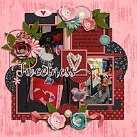 Family2015_ValentinesParty2_490x490_.jpg