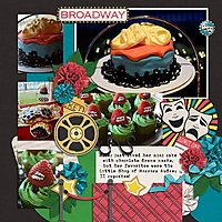 Family2016_Broadway_Cupcakes_500x500_.jpg