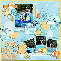Family2016_CoolPoolMoves_600x600_.jpg