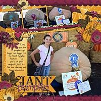 Family2016_GiantPumpkin_600x600_.jpg