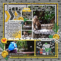 Family2016_JaguarTreat_650x650_.jpg