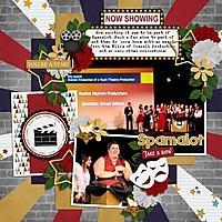 Family2017_EllySpamalot_600x600_.jpg