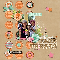 Family2017_FairTreats_600x600_.jpg