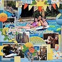 Family2017_Friends_600x600_.jpg