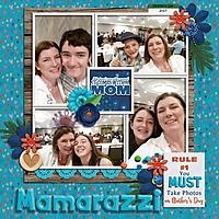 Family2017_MothersDay2017_700x700_.jpg