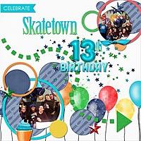 Family2018_BirthdaySkatetown_600x600_.jpg