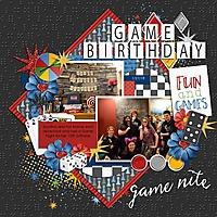 Family2018_GameBirthday_600x600_.jpg