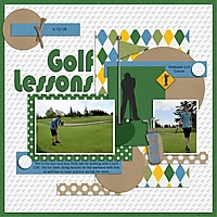 Family2018_GolfLessons_600x600_.jpg