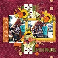 Family2018_Pumpkins_600x600_1.jpg