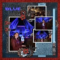 Family2019_8_BanthaBlueMilk_600x600_.jpg