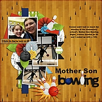 Family2019_Bowling_700x700_.jpg