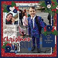 Family2019_ChristmasSuit_600x600_.jpg