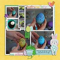 Family2019_EggsColoring_700x700_.jpg