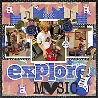 Family2019_ExploreMusic_600x600_.jpg