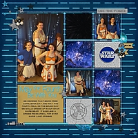 Family2019_MaytheFourth_600x600_.jpg