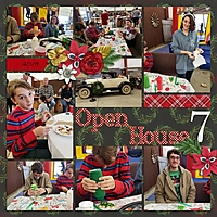 Family2019_OpenHouse_600x600_.jpg
