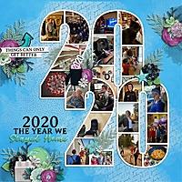 Family2020_2020Recap_600x600_.jpg