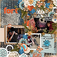 Family2020_Fort_600x600_.jpg