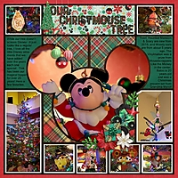 Family2020_OurChristmouseTree_600x600_.jpg