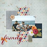 Family94.jpg