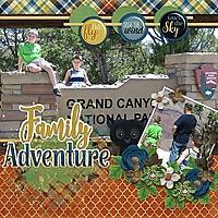 FamilyAdventures-copy1.jpg
