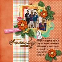 FamilyBlessings_600_x_600_.jpg
