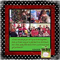 FamilyChristmas2009IR.jpg