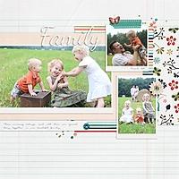FamilyEG_600_.jpg