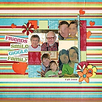 FamilyFall-online-SNP-GS.jpg