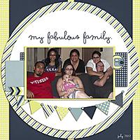 FamilyJuly12InspirChal_copy_copy.jpg
