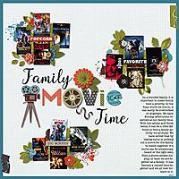 FamilyMoveTime_web.jpg