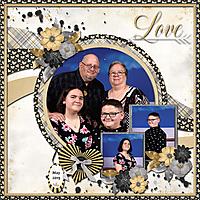 FamilyPhoto2.jpg