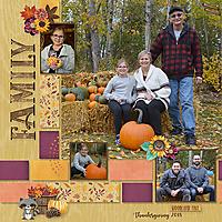 Family_2018-001_copy.jpg