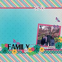 Family_2019_AprilBuffetChall.jpg