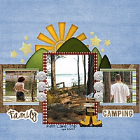 Family_Camping_Fun_sm.jpg