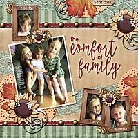 Family_Comfort_med_-_1.jpg