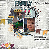 Family_GS_rfw.jpg