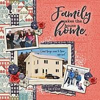 Family_Home_med.jpg