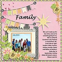 Family_July_2014_600x600.jpg