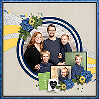 Family_M_12-21-2019_web.jpg