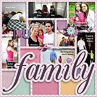 Family_Moments_600x600.jpg