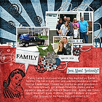 Family_Photo_April_2014_600x600.jpg