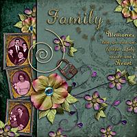 Family_Quote_Web.jpg