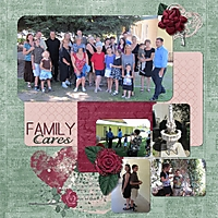 Family_Remembers2_480x480_.jpg