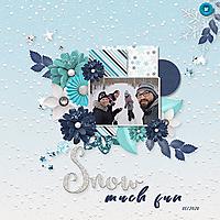 Family_Ski_Day-001_copy.jpg