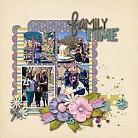 Family_Time6.jpg