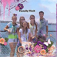 Family_Visit_mdd_LifetimeMoments03rfw.jpg